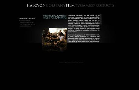 halcyon.com